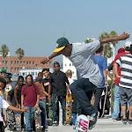 Venice Skate Park Opening Day-11.jpg