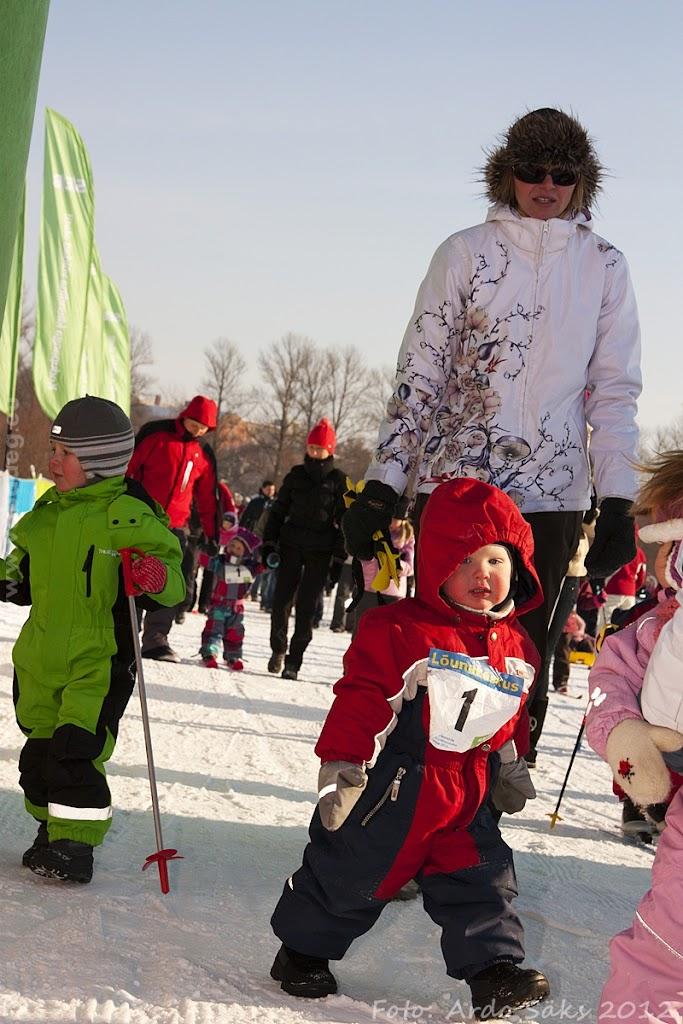 18.02.12 41. Tartu Maraton TILLUsõit ja MINImaraton - AS18VEB12TM_101S.JPG