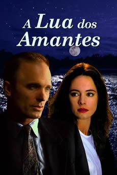 Baixar Filme A Lua dos Amantes (1994) Dublado Torrent Grátis
