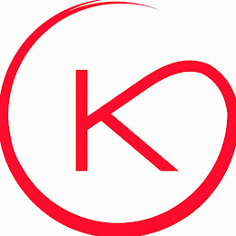 Kaizen Marketing Group logo