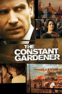 The Constant Gardener (2005) BluRay 720p HD Watch Online, Download Full Movie For Free