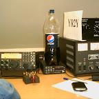 2011 26 nov CQWWCW 011.jpg