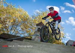 Han Balk City Downhill Nijmegen-0612.jpg