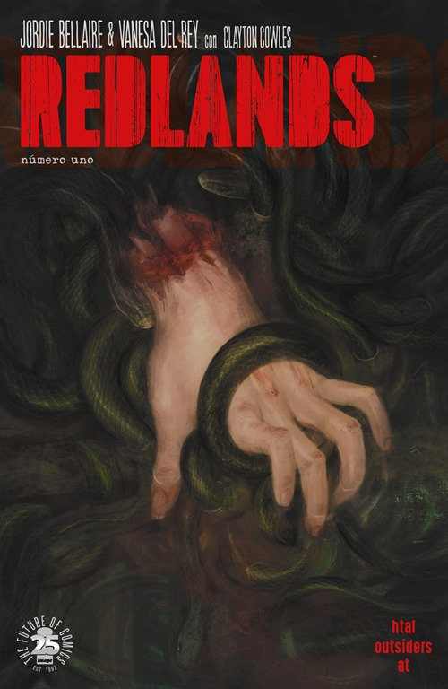 Redlands-001-(2017)-(Digital)-(Mephisto-Empire)-001