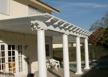 Patio Covers - Patio%2BCovers-012.jpg