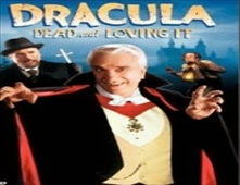 مشاهدة فيلم Dracula: Dead and Loving It
