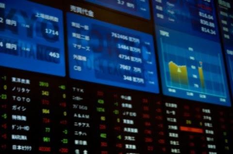 stock_price.jpg