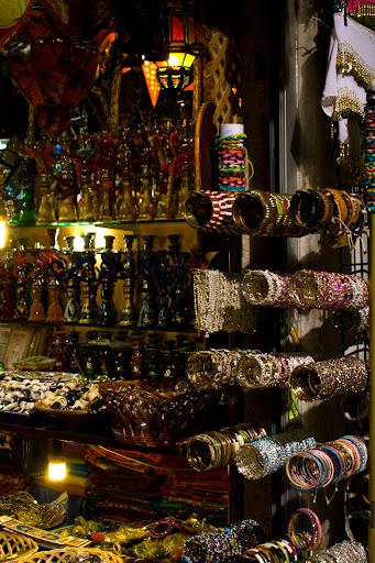 فى غرناطة مظاهر رمضانية بروح أوربية ( صور خاص لأمواج ) 229_edited-1