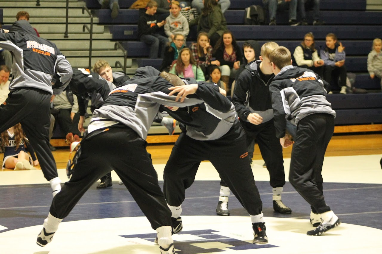 Wrestling - UDA at Newport - IMG_4505.JPG