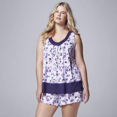 cozy pajamas Teens