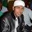 Rahul Jayan's profile photo