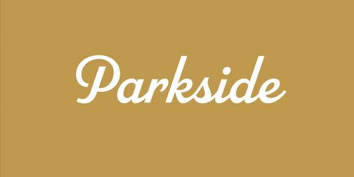 Download Parkside Fonts by Mark Simonson Studio