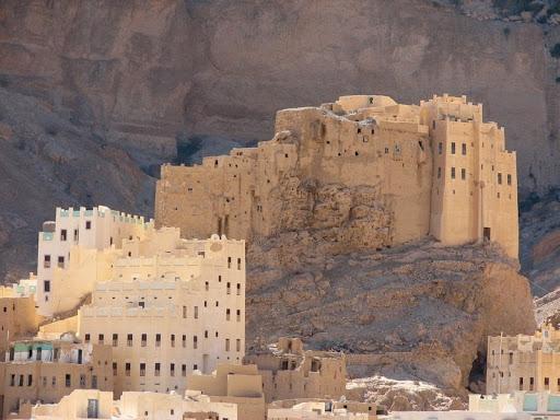 wadi-Dawan-4
