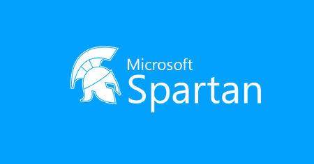 microsoft_spartan_internet_explorer.jpg