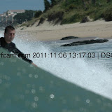 DSC_6843.jpg