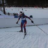 Biathlon-WM Ruhpolding 185.jpg