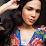 Ana Beatriz Barbosa's profile photo