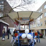 Eindhoven - 202.JPG