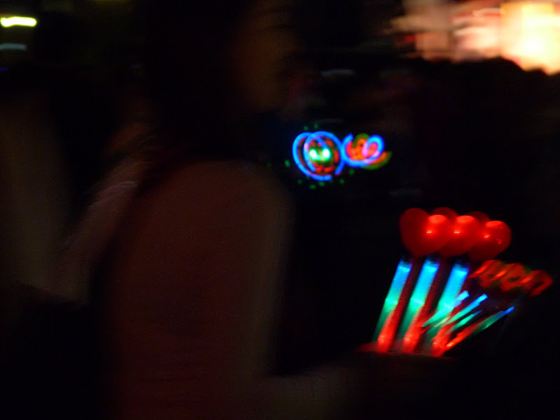 Taiwan .Taipei Lantern Festival - P1150872.JPG