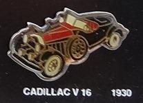 Cadillac V16 1930 (03)