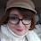 Linda Davis's profile photo