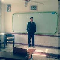 Ali Sohrabi's avatar