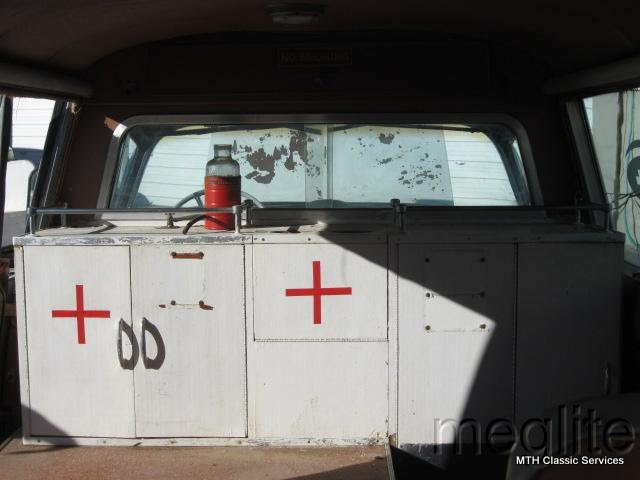Ambulances, Hearses & Flowercars - 1958%2BCadillac%2Bseries%2B8680S%2BMiller-Meteor-5.jpg