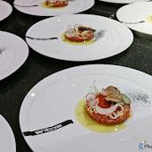 Acqua-Restaurant010.JPG