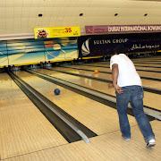 Midsummer Bowling Feasta 2010 172.JPG