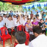 Election Campaign at Udupi 19-03-2014