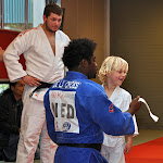 judomarathon_2012-04-14_187.JPG