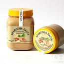 Пасти, оливки, соєва і пшенична продукція