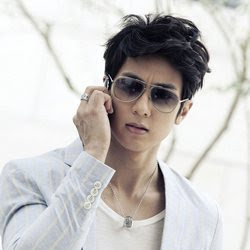 Хештег wu_chun на ChinTai AsiaMania Форум 5555%252520%2525283%252529