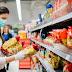 Dicas de como economizar no supermercado!