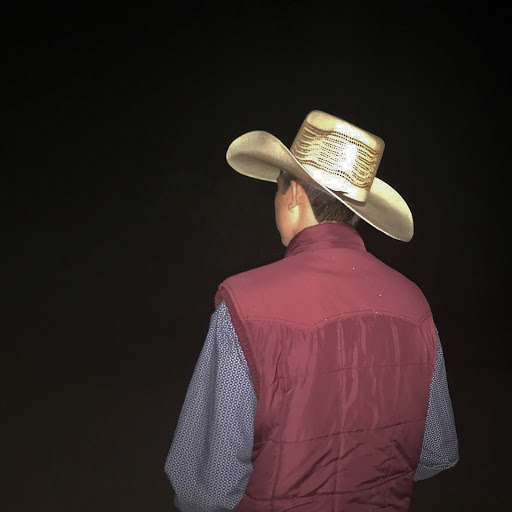 Ernesto Perez avatar