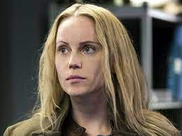 Vickie Bak Laursen Net Worth, Income, Salary, Earnings, Biography, How much money make?