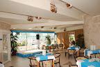 Фото 12 Daima Resort