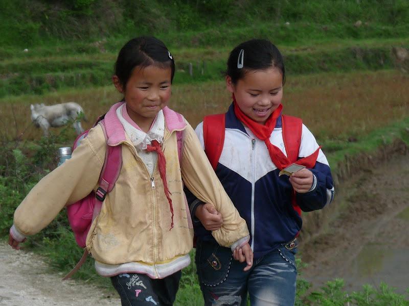 Chine .Yunnan,Menglian ,Tenchong, He shun, Chongning B - Picture%2B1022.jpg