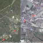 Mua bán nhà  Hà Đông, 3 căn liền A38, Gleximco, Lê Trọng Tấn, Chính chủ, Giá Thỏa thuận, Liên hệ chủ nhà, ĐT 0969672112