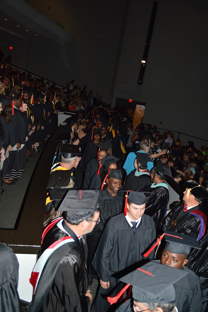 UAHT Graduation 2016 - DSC_0318.JPG
