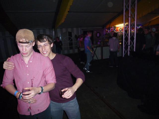 Erntedankfest 2015 (Freitag) - P1040143.JPG