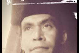 (Ebook) Allah Ada Sendirian - Ma'rifat Prabu Ormank