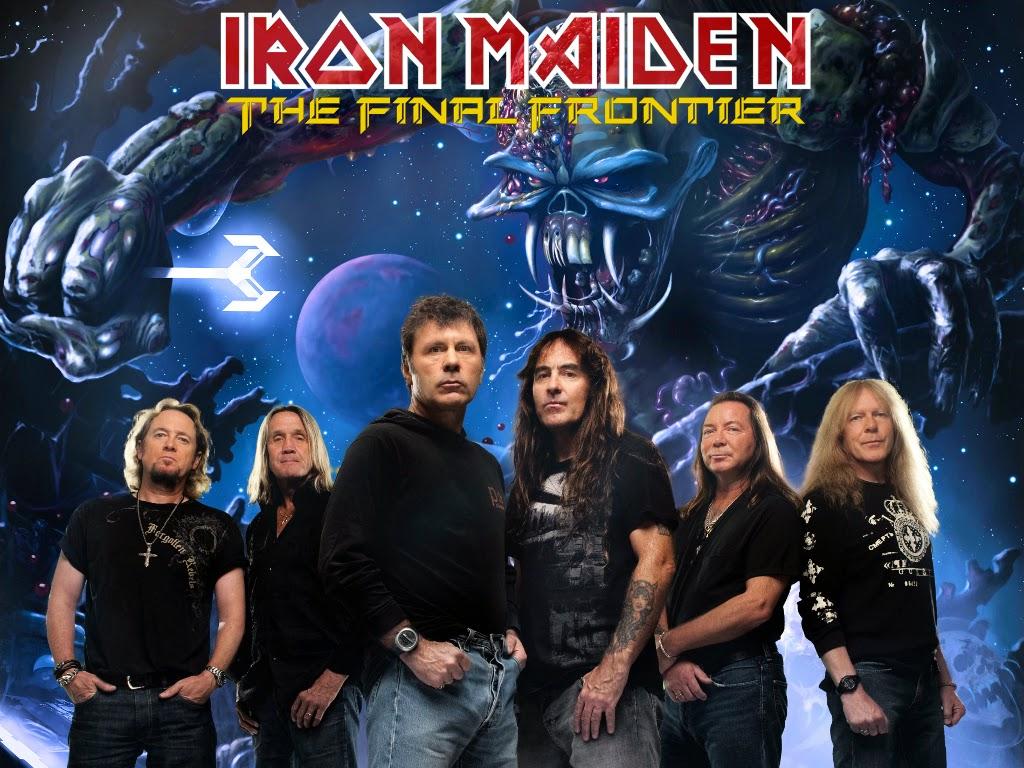 iron-maiden-coredump-the-final-frontier-eddie-wallpaper
