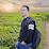 Nguyen Toan's profile photo