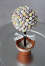 Mini Egg.JPG