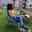 Praise Ntumy's profile photo