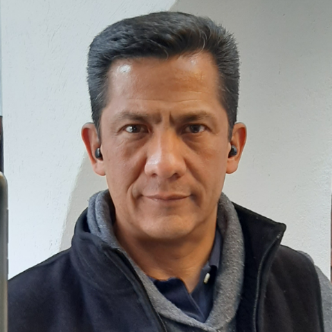 Francisco Enriquez Photo 37