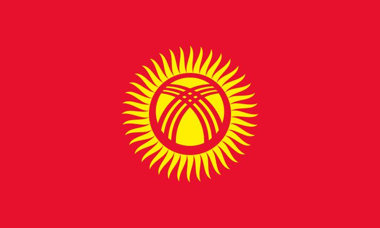 파일:키르기스스탄 국기.png