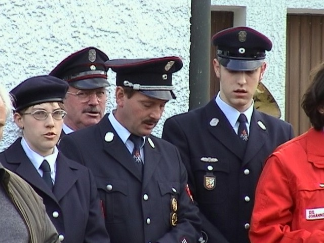 20010519Florianstag - 2001FlorianMesseGruppe6.JPG