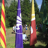 Campaments a Suïssa (Kandersteg) 2009 - IMG_3679.JPG